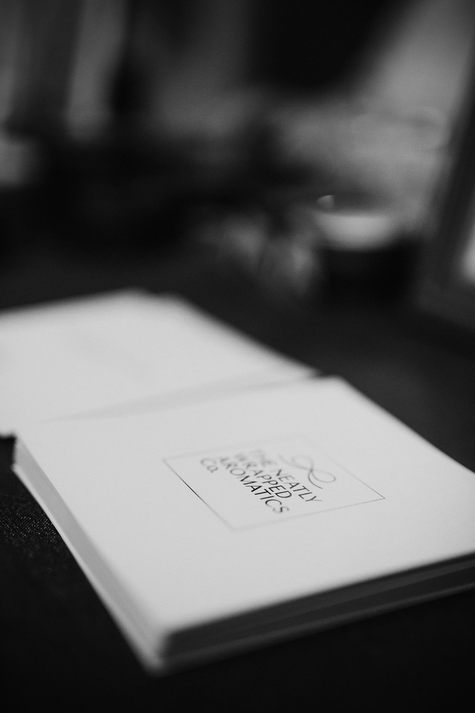 WW-Neatly-Wrapped-Branding-Blog-012.jpg