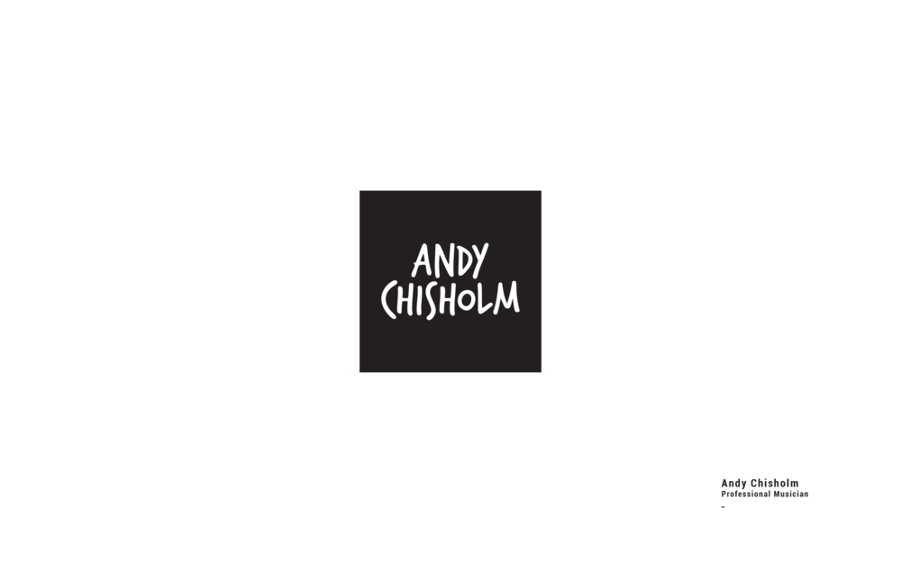 logo-design-glasgow-scotland-graphic-design-walnut-wasp-andy-chisholm.jpg