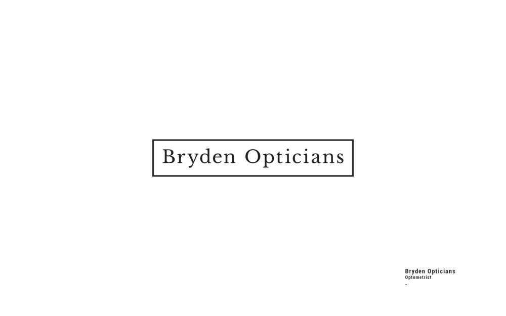logo-design-glasgow-scotland-graphic-design-walnut-wasp-bryden-opticians.jpg