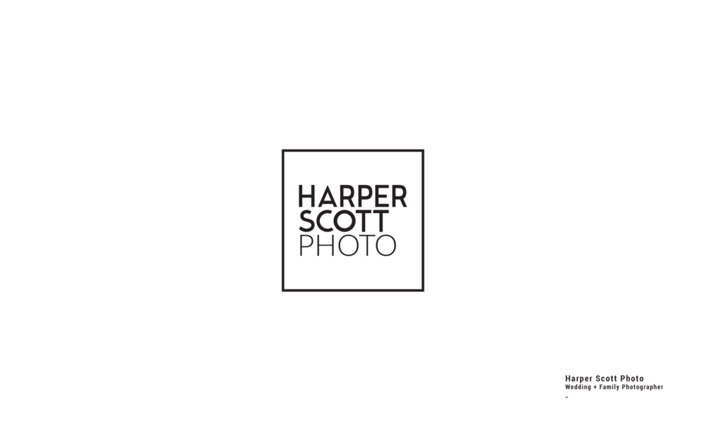logo-design-glasgow-scotland-graphic-design-walnut-wasp-harper-scott-photo.jpg