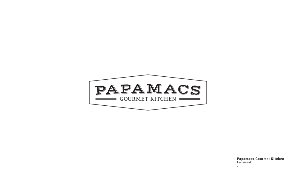 logo-design-glasgow-scotland-graphic-design-walnut-wasp-papamacs-gourmet-kitchen.jpg