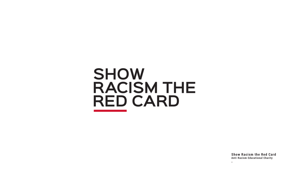 logo-design-glasgow-scotland-graphic-design-walnut-wasp-show-racism-red-card.jpg