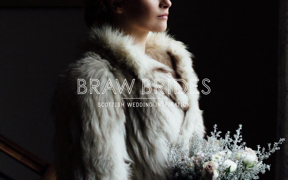 braw-brides-logo-branding-design-glasgow-scotland-walnut-wasp.jpg