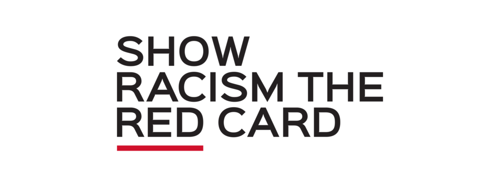 show-racism-the-red-card-logo-2017-design-branding-walnut-wasp.jpg