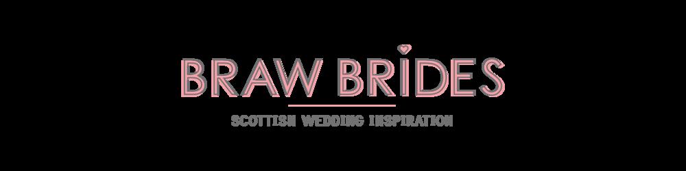 logo-design-glasgow-branding-braw-brides-walnut-wasp.png