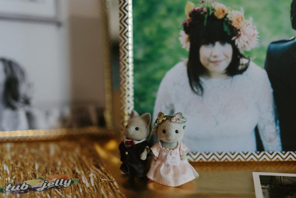 event-promotion-design-glasgow-walnut-wasp-braw-brides-wedding-workshop-2.jpg