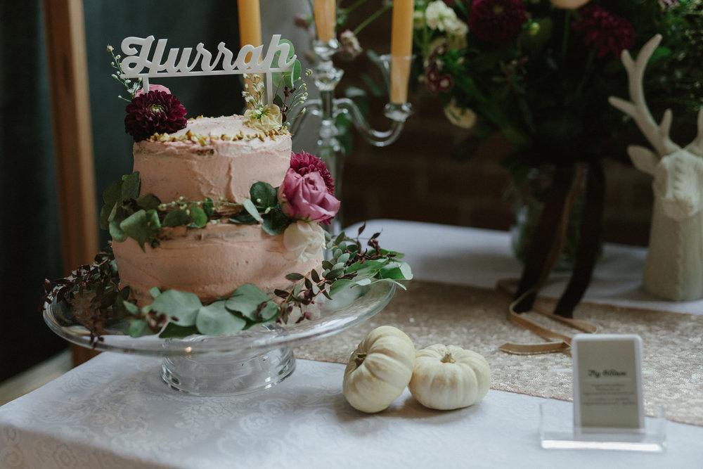 event-promotion-design-glasgow-walnut-wasp-braw-brides-wedding-workshop-3.jpg