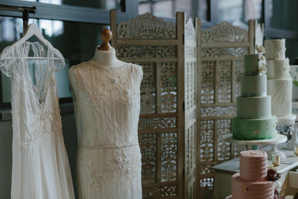 event-promotion-design-glasgow-walnut-wasp-braw-brides-wedding-workshop-4.jpg