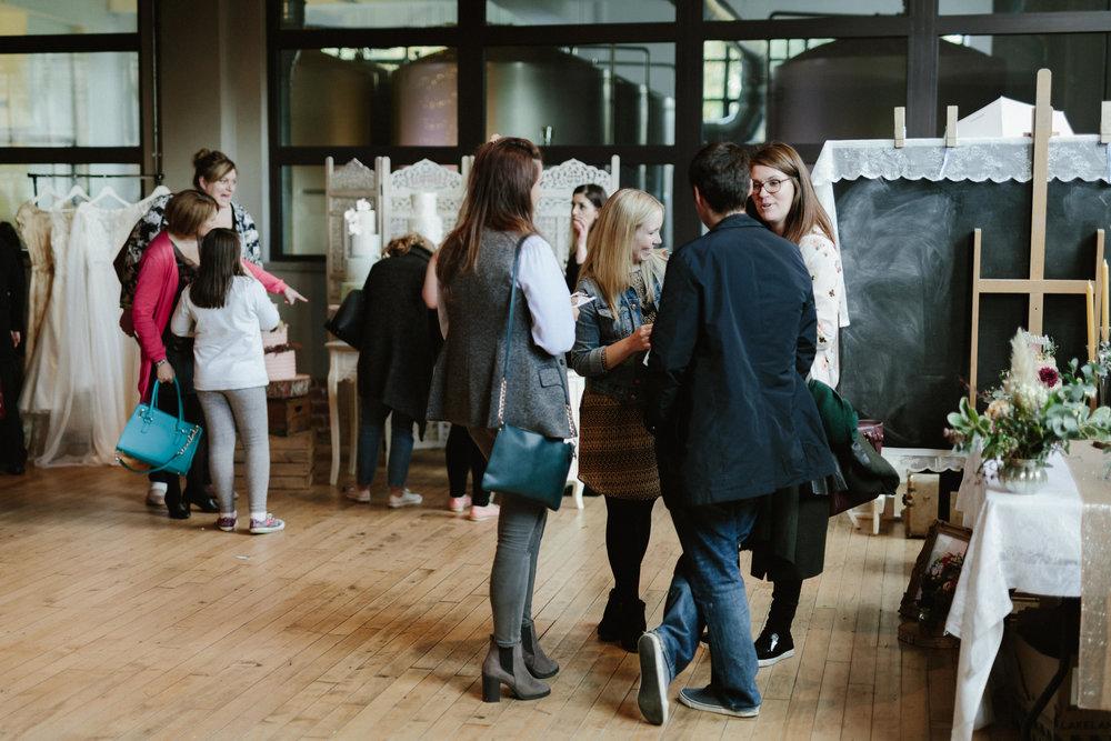 event-promotion-design-glasgow-walnut-wasp-braw-brides-wedding-workshop-5.jpg