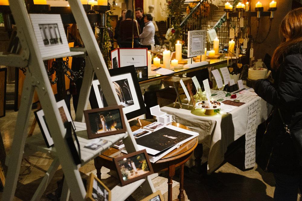 event-promotion-glasgow-agency-walnut-wasp-arta-braw-brides-wedding-workshop-2.jpg