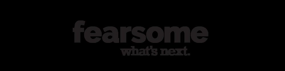 logo-branding-design-studio-glasgow-walnut-wasp-fearsome.jpg