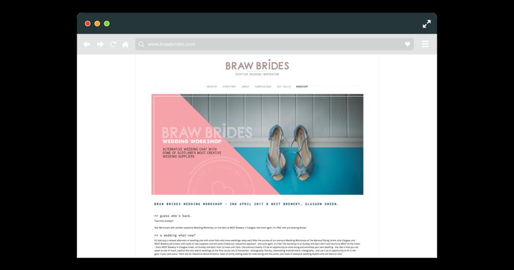 website-design-glasgow-agency-walnut-wasp-braw-brides-2