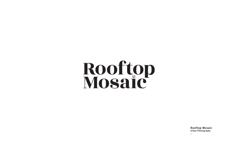 logo-design-glasgow-scotland-graphic-design-walnut-wasp-rooftop-mosaic.jpg