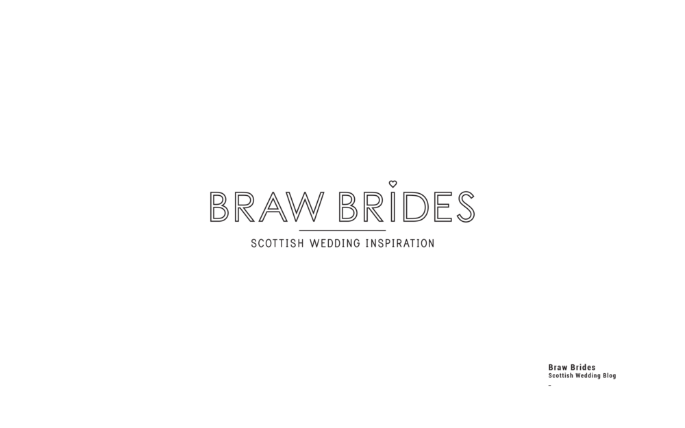 logo-design-glasgow-scotland-graphic-design-walnut-wasp-braw-brides.jpg