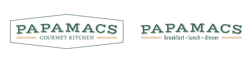 papamacs-gourmet-kitchen-restaurant-logo-glasgow,png
