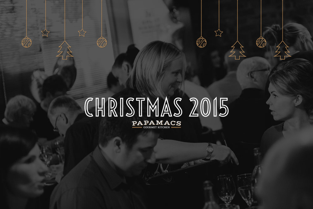 papamacs-christmas-graphic-design-restaurant-marketing-glasgow