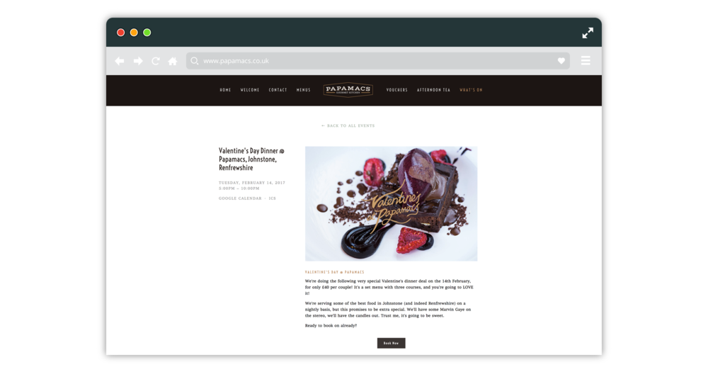 restaurant-web-design-glasgow-papamacs-johnstone-graphic-2.png