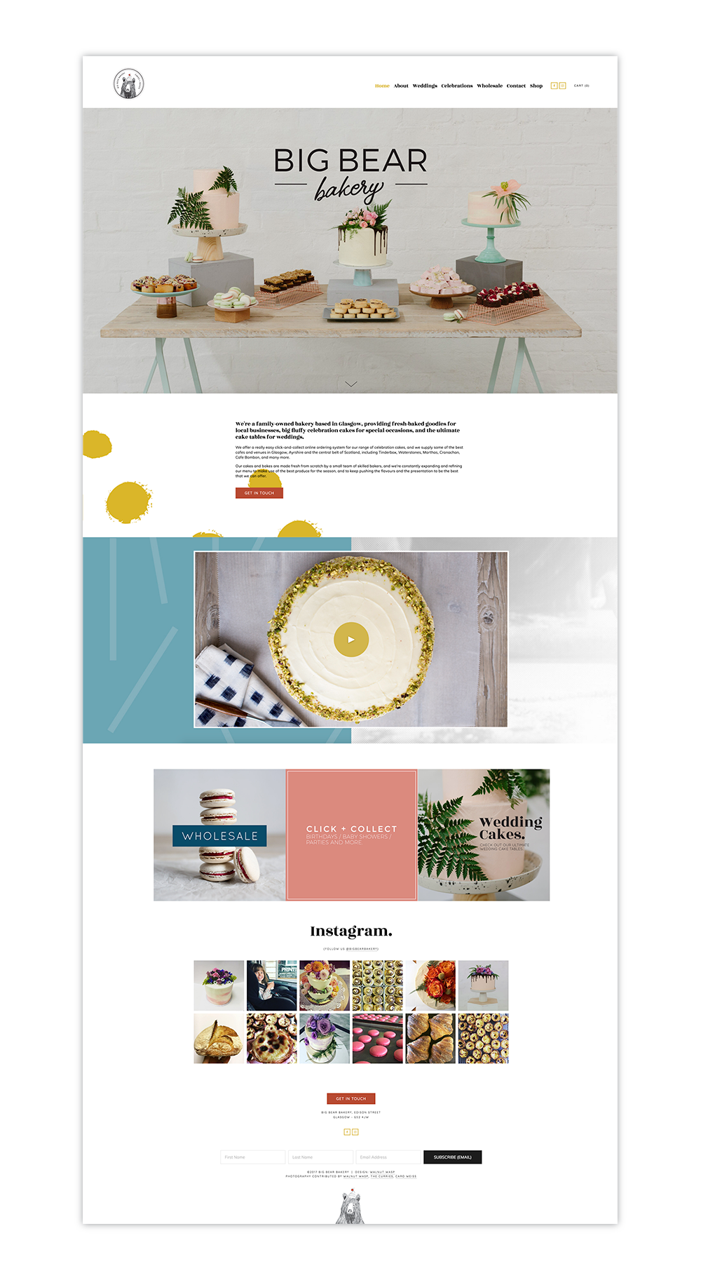 website-design-layout-big-bear-bakery-walnut-wasp.png