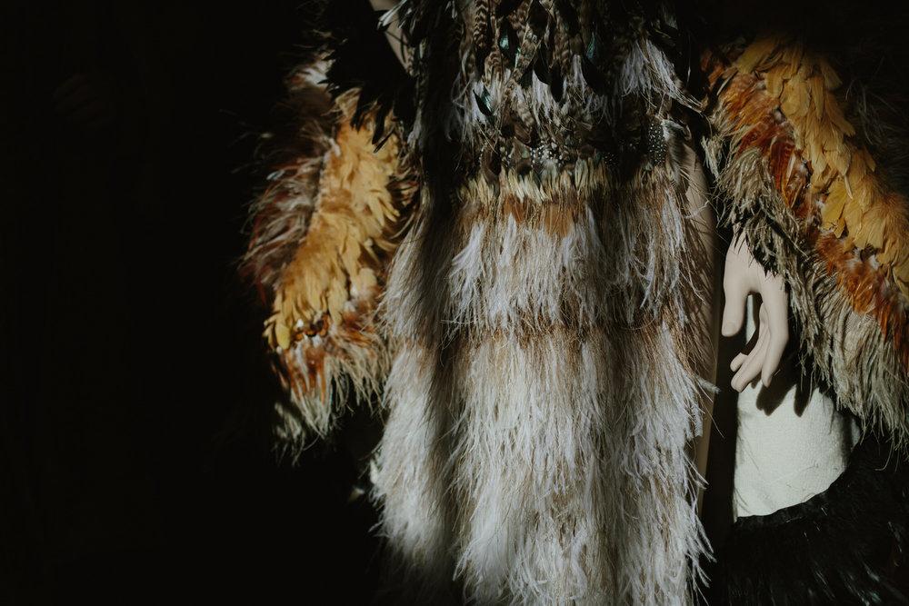 jim-lingvild-costume-design-feathers-mannequin-valkyrie-highland-park.jpg