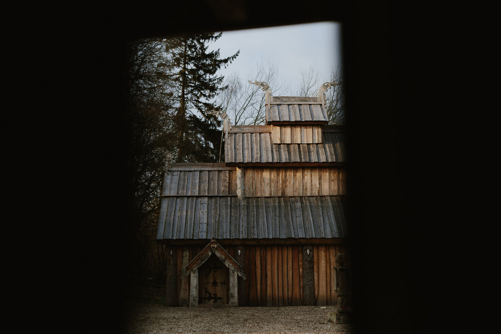 denmark-jim-lingvild-temple-highland-park-valkyrie.jpg