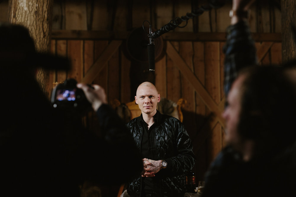 jim-lingvild-interview-highland-park-valkyrie-video-shoot.jpg