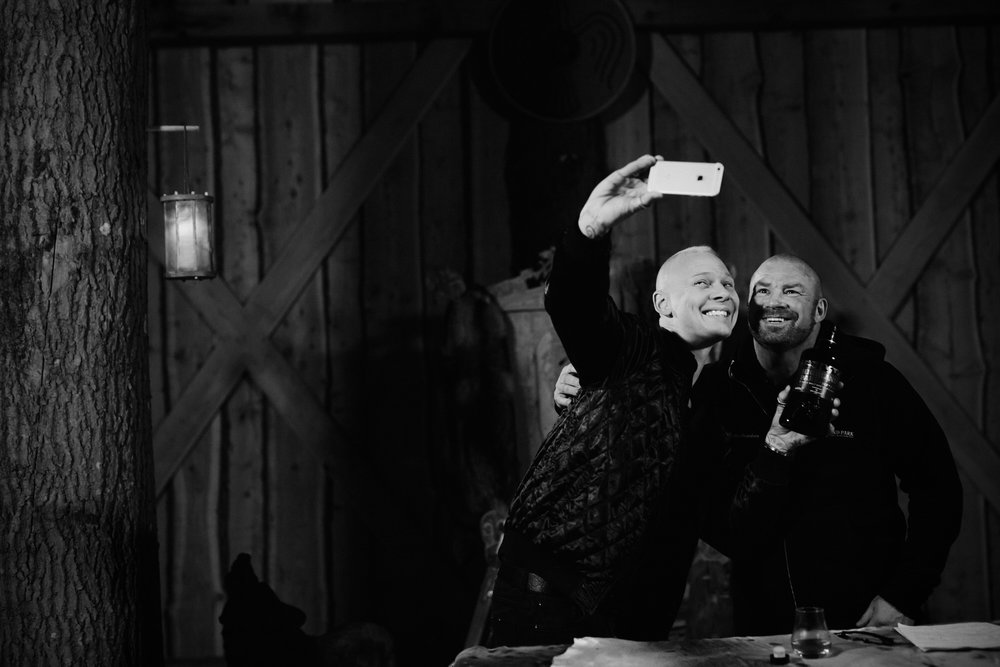 jim-lingvild-martin-markvardsen-selfie-highland-park-valkyrie-product-photography.jpg