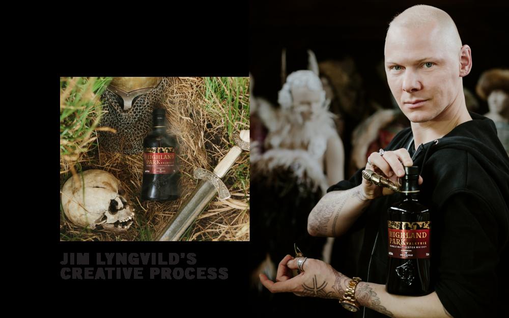 jim-lingvild-creative-process-highland-park-valkyrie.jpg