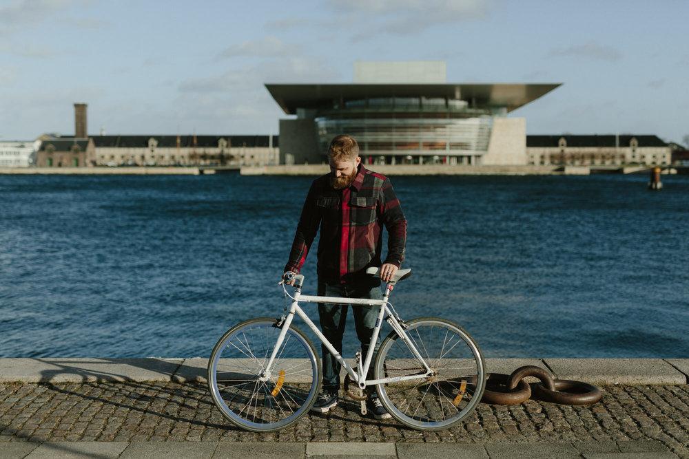 jeppe-nothlev-copenhagen-cyclist-helium-bar-highland-park.jpg