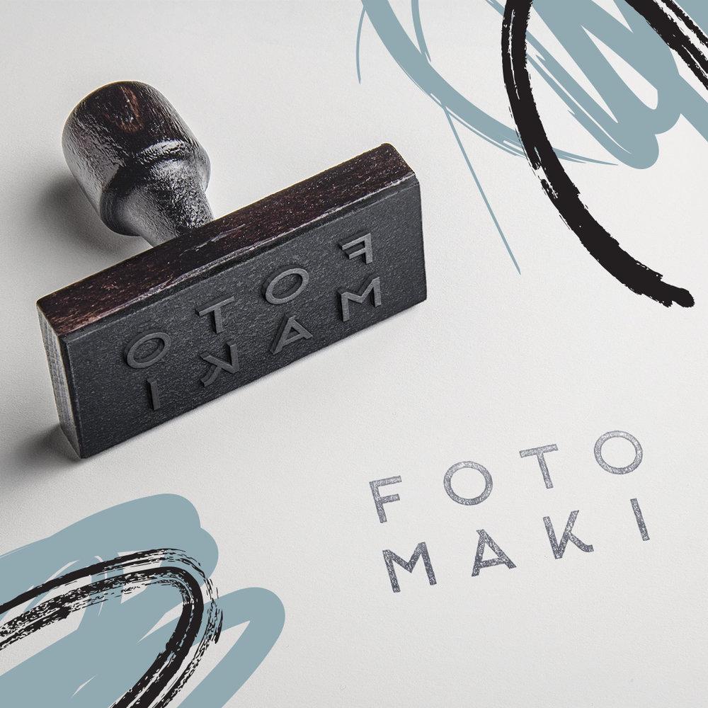 Fotomaki-001.jpg