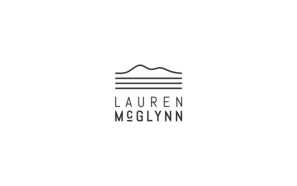 WW-Logo-Designs-Lauren-McGlynn-Photography.jpg