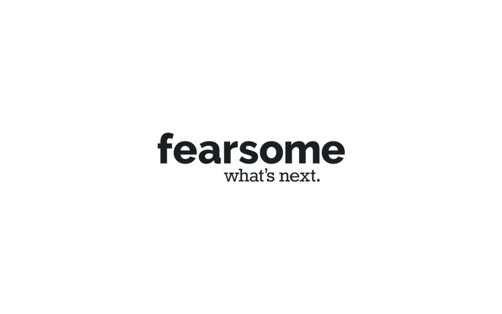 WW-Logo-Designs-Fearsome.jpg