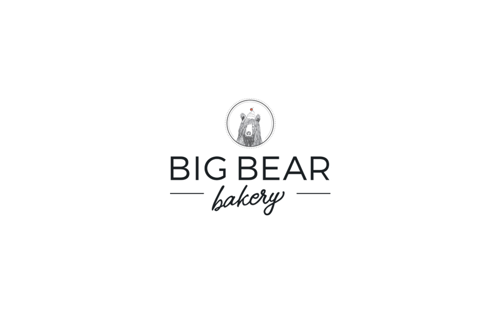 WW-Logo-Designs-Big-Bear-Bakery.jpg