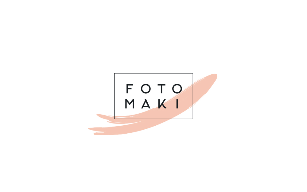 WW-Logo-Designs-Fotomaki-Photography.jpg