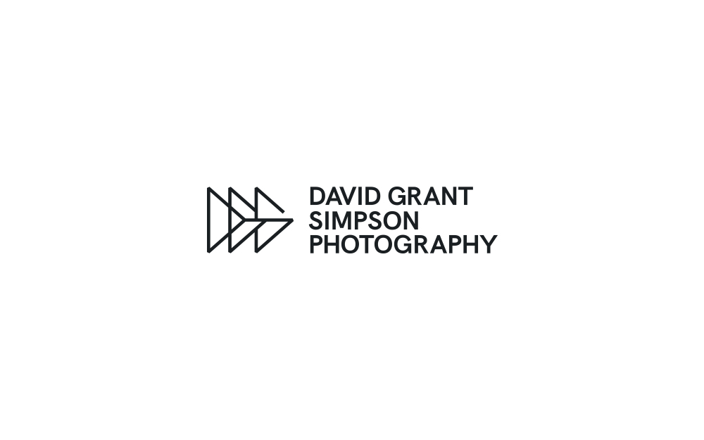WW-Logo-Designs-David-Grant-Simpson.jpg