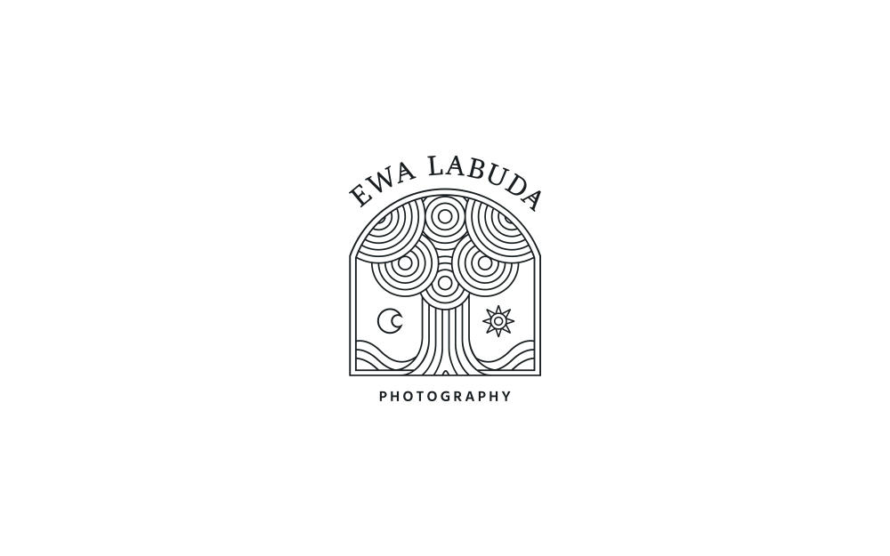 WW-Logo-Designs-Ewa-Labuda-Photography.jpg