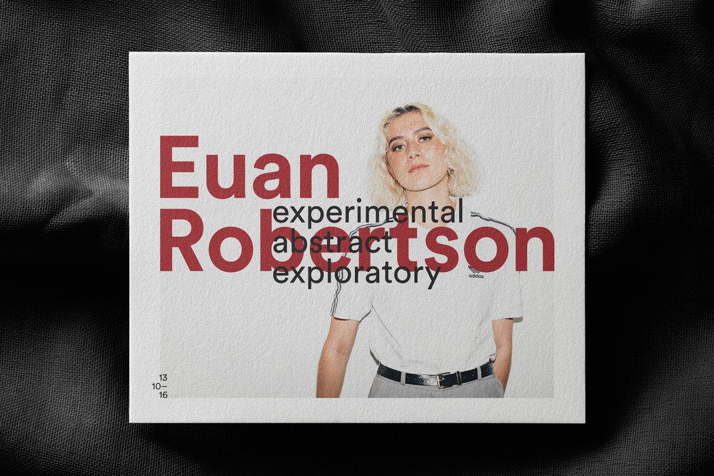 EuanRobertsonPostcard.jpg