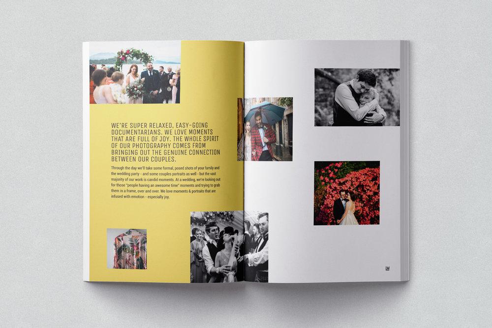 WW-Lauren-Brochure-002-1.jpg