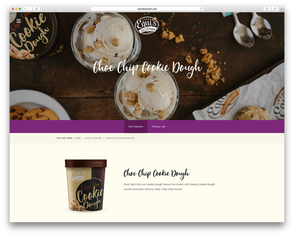 002-EquisIceCream-WebsiteExample.png