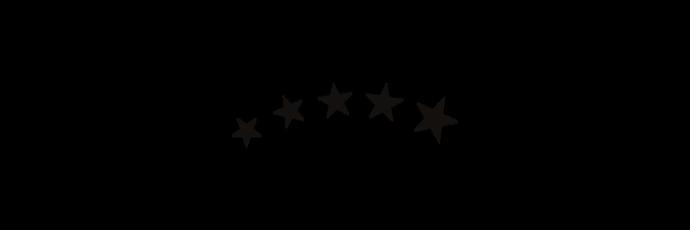 Equis-Stars-Black.png