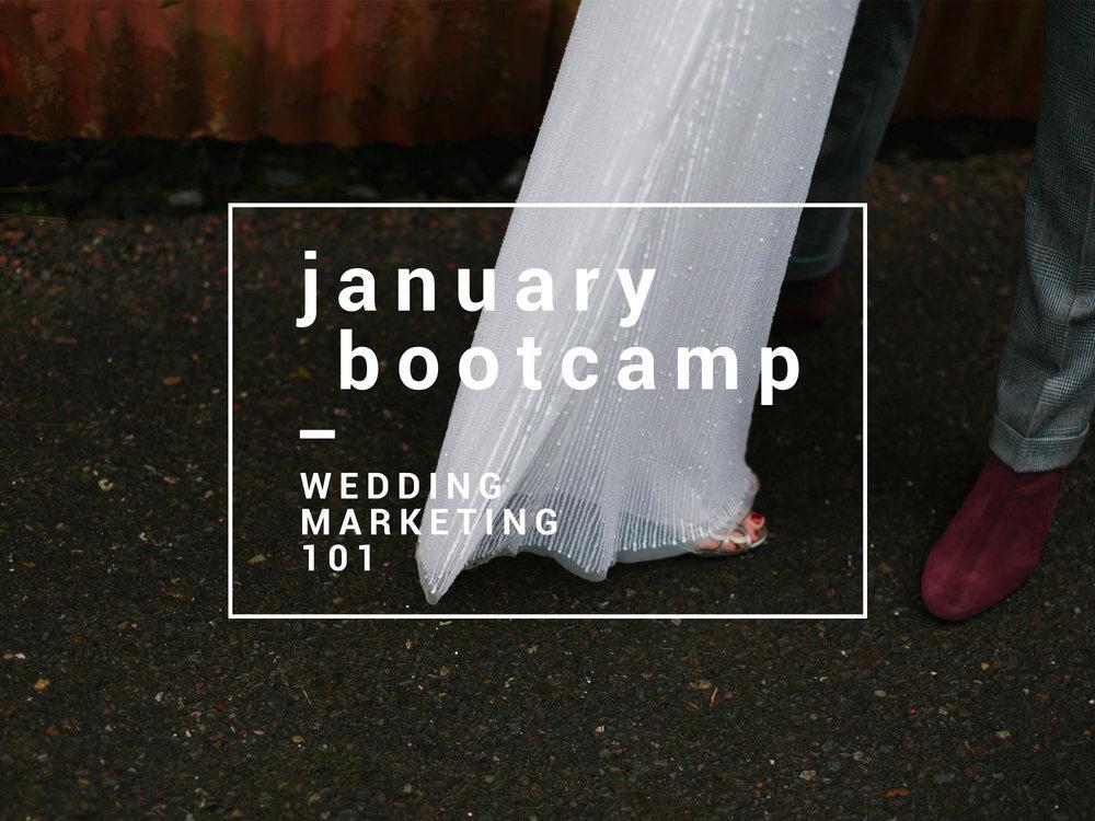 WW-January-Bootcamp-002a.jpg