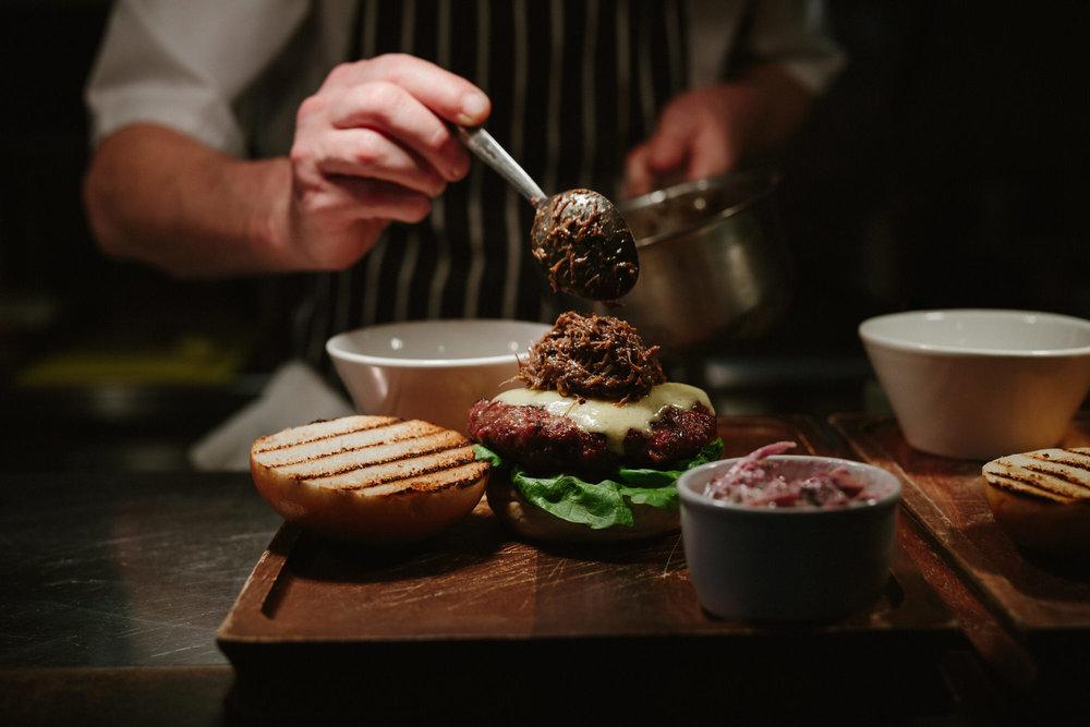 Drygate-Glasgow-Restaurant-Interior-Photography-Brewery-Marketing-Portfolio-009.jpg