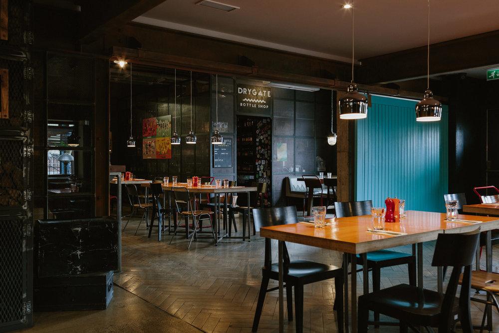 Drygate-Glasgow-Restaurant-Interior-Photography-Brewery-Marketing-Portfolio-002.jpg