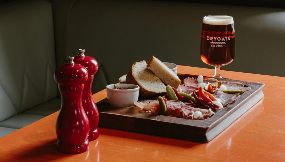 Drygate-Glasgow-Restaurant-Interior-Photography-Brewery-Marketing-Portfolio-010.jpg