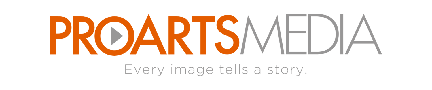 ProArts Media - Creative Visual Marketing
