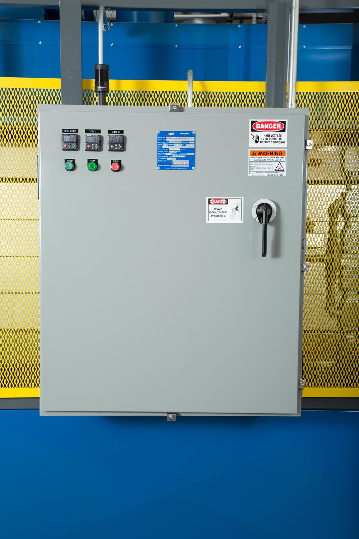 H23A5306-Oven-Front-Door-LR.jpg