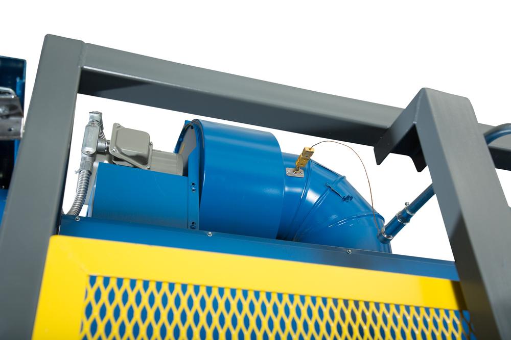 H23A5365-Oven-Top-Exhaust-1-LR.jpg