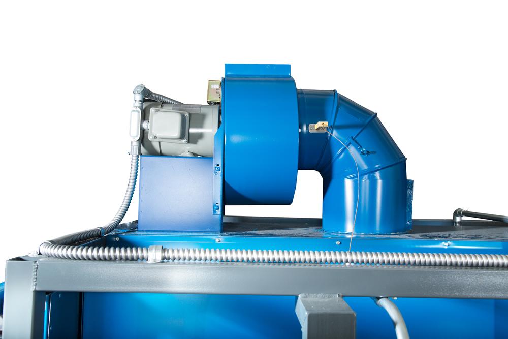 H23A5371-Oven-Top-Exhaust-2-LR.jpg