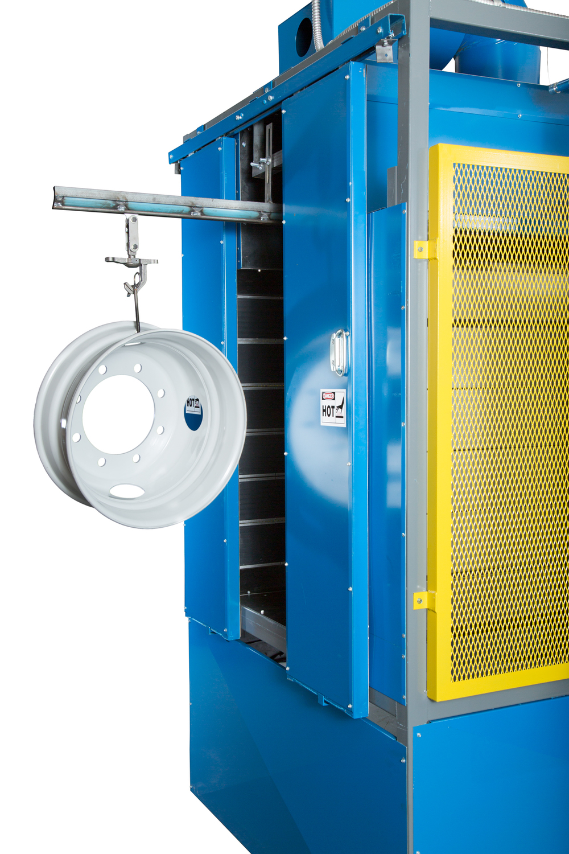 H23A5376-Oven-Door-with-Wheel-LR.jpg