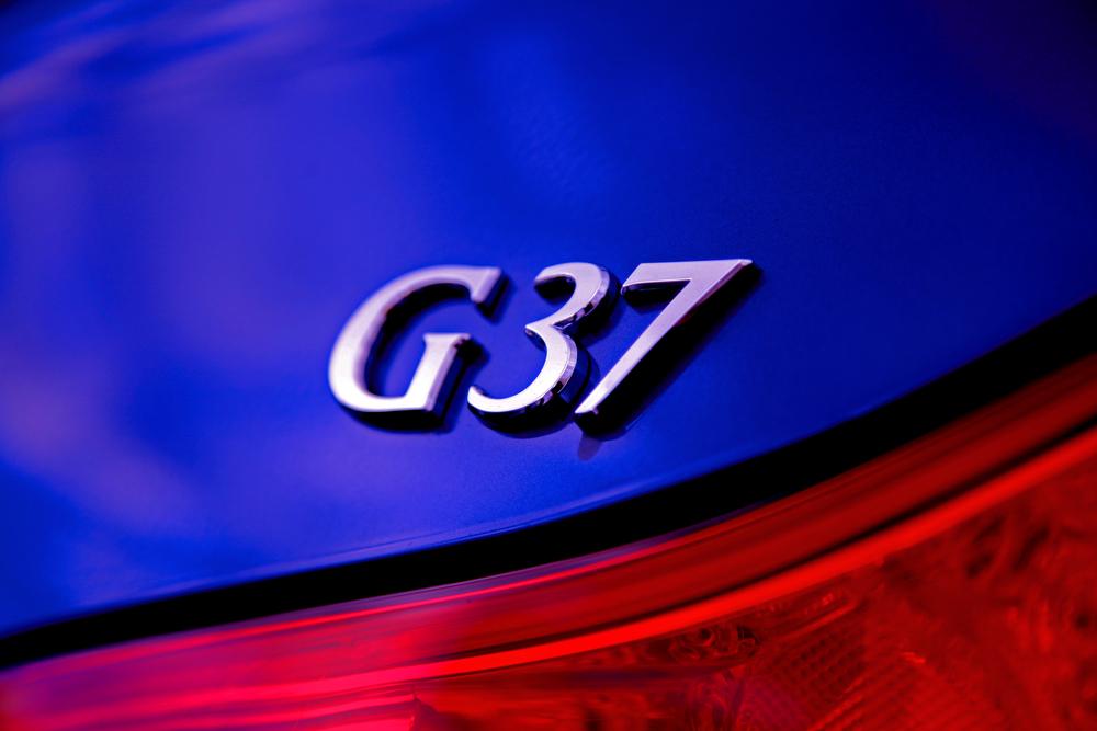 G37.jpg
