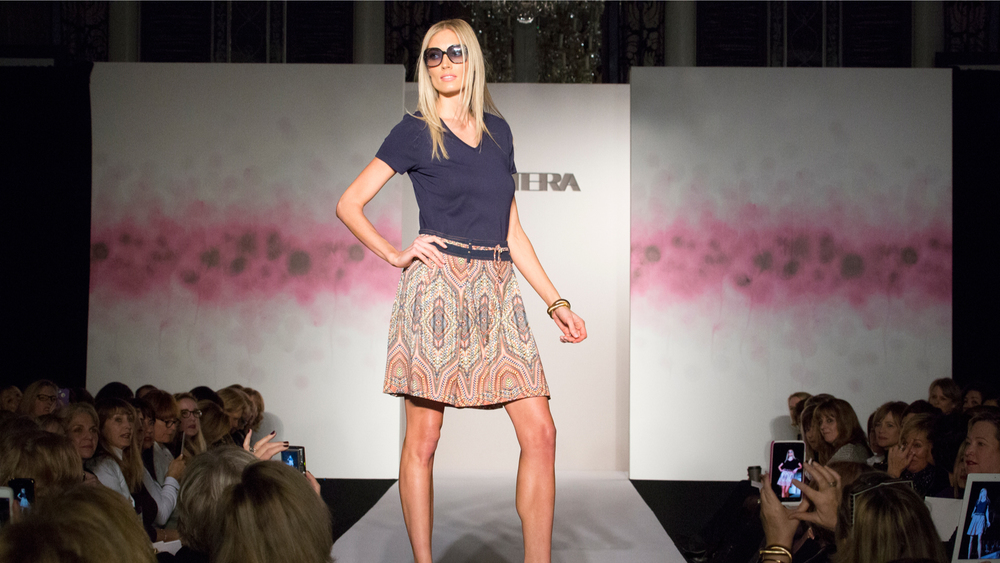 Etcetera - Fashion Show.jpg